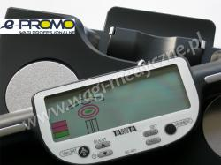 e-promo analizatory składu ciała