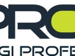 e-promo wagi profesjonalne