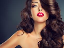 Efekt koloryzacji włosów na dłużej - 5 rad