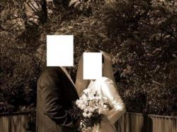 ekskluzywna i elegancka suknia ślubna
