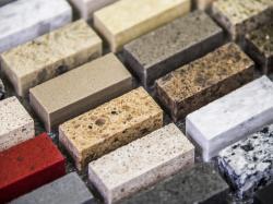 Ekskluzywne blaty kuchenne granitowe – wybierz z rozwagą!