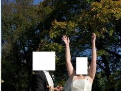 elegancka i ekskluzywna suknia  ślubna