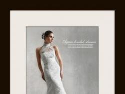Elegancka i romantyczna suknia plus gratisy!
