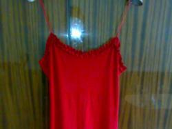 elegancka sukienka