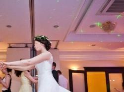 Elegancka suknia ślubna rozmiar 36/38 AMY LOVE BRIDAL na sprzedaż