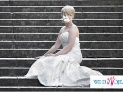 Elegancka Whiteone 411