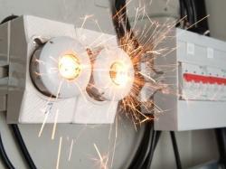 Elektryk Reda usługi elektryczne i pogotowie elektryczne 24h