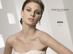 Eliana Moore model Aqua 38