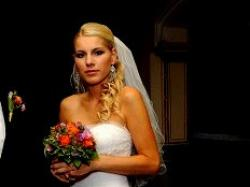 Elianna Moore Babetta tren biała najpiękniejsza