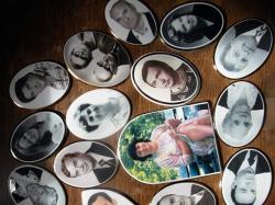 elipsa-porcelana zdjęcia na porcelanie