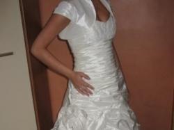 Elizabeth Konin z najnowszej kolekcji 2008!