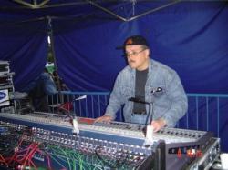 eMBe ART Naprawdę dobry dźwięk/profesjonalne imprezy