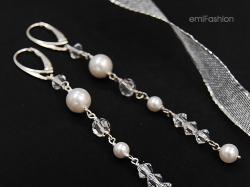 EmiFashion Pracownia Biżuterii Ślubnej