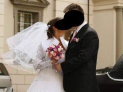 EMMI MARIAG - MELODY