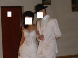 EMMI MARIAGE CRISTAL