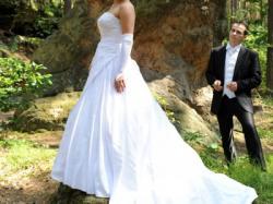 EMMI MARIAGE LAURA 40/42