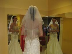Emmi Mariage Serenada 2009