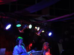 Emotion Band. Zespol na wesele Bydgoszcz.