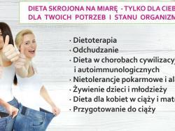 Erbe Poradnia dietetyczna Warszawa   Ostrołęka