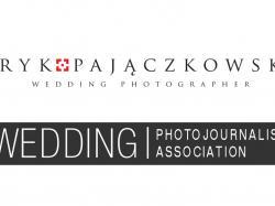Eryk Pajączkowski | oto-foto | Studio fotograficzne