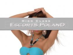 Escort Poland Outcall