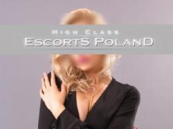 Escort Warsaw Agency-Top Escort Agency Warsaw