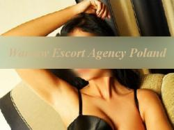 Escort Warsaw Outcall