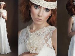 ESTILO Paulina Popek/ Wizaż i stylizacja wizerunku