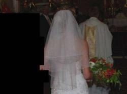 Etana 2008/2009 - skromna elegancja.