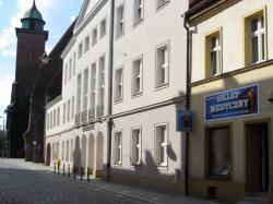 Euro-Medica Sklep Medyczny/Wypożyczalnia sprzętu rehab.