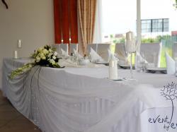 Event By Ev - dekoracja i organizacja wesel i ślubów