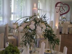 Fabryka Ślubów