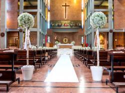 Fabryka Ślubów - Organizacja Ślubów i Wesel