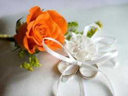 Fabulous Events - kompleksowa organizacja ślubów i wesel