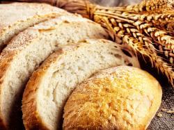 Fakty i mity na temat chleba!