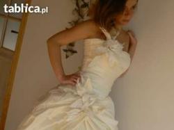 Fantasia Marietta r. 40 nowa