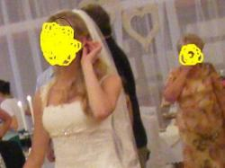fara sposa 5402 hiszpańska