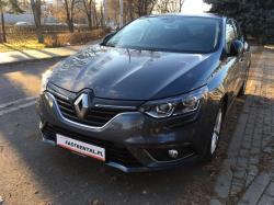 Fastrental.pl wypożyczalnia samochodów Chełm