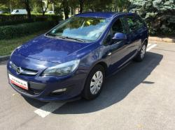 Fastrental.pl wypożyczalnia samochodów Warszawa, Pruszków, Otwock, Grójec