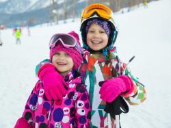 Ferie zimowe 2019 - sprawdź, kiedy twoje dziecko będzie miało wolne!