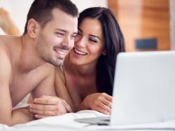 """Film erotyczny dla par - poznajcie 5 najbardziej """"niegrzecznych"""" erotyków"""