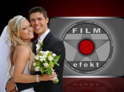 FILMefekt - wideofilmowanie Bydgoszcz