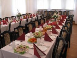 Firma Cateringowa Legnica