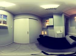 Fizjospace - gabinet masażu