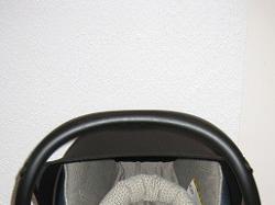 Fotelik MAXI COSI CabrioFix 0-13kg w bardzo dobrym stanie!