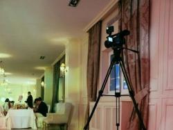 FOTO-VIDEO STUDIO