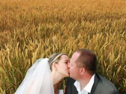 FOTO WESELE - fotografia ślubna
