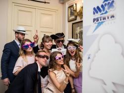 Fotobudka MykPstryk