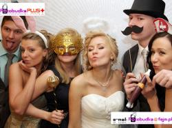 !!! Fotobudka Plus pakiety fotografii Sosnowiec Katowice