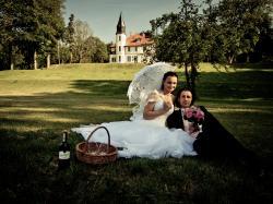 FOTODUET Fotografia ślubna i okolicznościowa